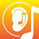 Logo EarMaster – Solfège, oreille et rythme