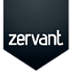 Logo Modèle Devis Excel
