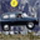 Logo Brutal Taxi MAC