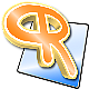 Logo ComicRack Android