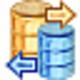 Logo SQL Schema Sync API