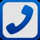 Logo Talkatone free calls