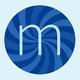 Logo Mailstrom