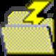 Logo AutoDialogs
