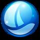 Logo Boat Browser Navigateur