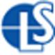 Logo Langmeier Backup