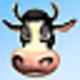 Logo Farm Frenzy