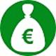 Logo Association et CE – MonoCompte Gratuit