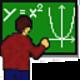 Logo MatheAss