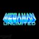 Logo Megaman Unlimited
