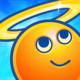 Logo Halos Fun