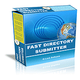 Logo Fast Directory Submitter