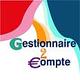 Logo G2€ 2.2.1 basic