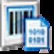 Logo BarcodeX