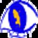 Logo RSEPaw