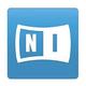 Logo Native Access