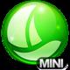 Logo Boat Browser Mini Navigateur