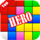 Logo Couleur hero