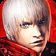 Logo Devil May Cry : Peak of Combat Android