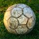 Logo Calendrier de diffusion de la Coupe du Monde 2018