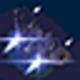 Logo Beam Screensaver