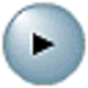 Logo ESA HD Media Player