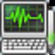 Logo Total Network Monitor