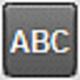 Logo Touch Screen Keyboard