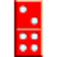 Logo FreeSweetGames Domino