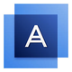 Logo Acronis True Image 2021