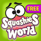 Logo Squashies World libre