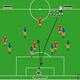 Logo Voetbal oefenstof 5