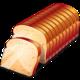 Logo Machine à pain: 50   recettes