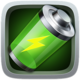 Logo Go Battery Saver & Power Widget Android