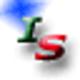 Logo BlazingTools Instant Source