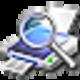 Logo Print Censor Personal
