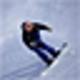 Logo Extreme Sport Screensaver