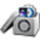 Logo 4Videosoft Pocket PC Vidéo Convertisseur pour Mac