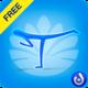 Logo Yoga for Body Toning I