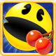 Logo Pacman Puzzle Tour Android
