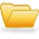 Logo Folder Encryption
