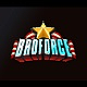 Logo Broforce