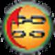 Logo Fast Link Checker