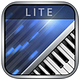 Logo Music Studio Lite iOS