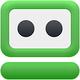 Logo RoboForm for Business
