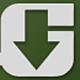 Logo Uget