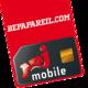 Logo Bepapareil