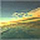 Logo Fantastic Ocean 3D screensaver