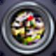 Logo Artensoft Tilt Shift Generator