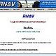 Logo Rnav